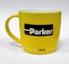 Кружки для Parker