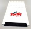 Автомобильный скребок для Turtle Wax