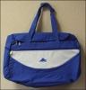 Спортивная сумка для Белгосстраха