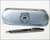 Ручки для олимпийцев