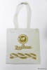 Промо-сумка для Zlaty Bazant