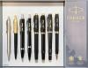 Промо-наборы Parker Pen