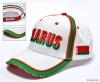 Бейсболки Беларусь