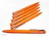 Ручки софт-тач для БелАПБ