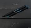 Цифровая печать на ручках Marksman