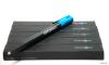 Лазерная гравировка на ручках Marksman