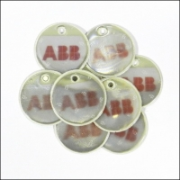 Фликеры для ABB