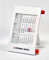 Настольные календари WALZ